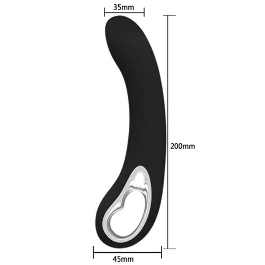 Alston G-Spot Vibrator-5