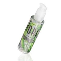 thumb-Cobeco Nori Massage gel & Glijmiddel 150ml-5