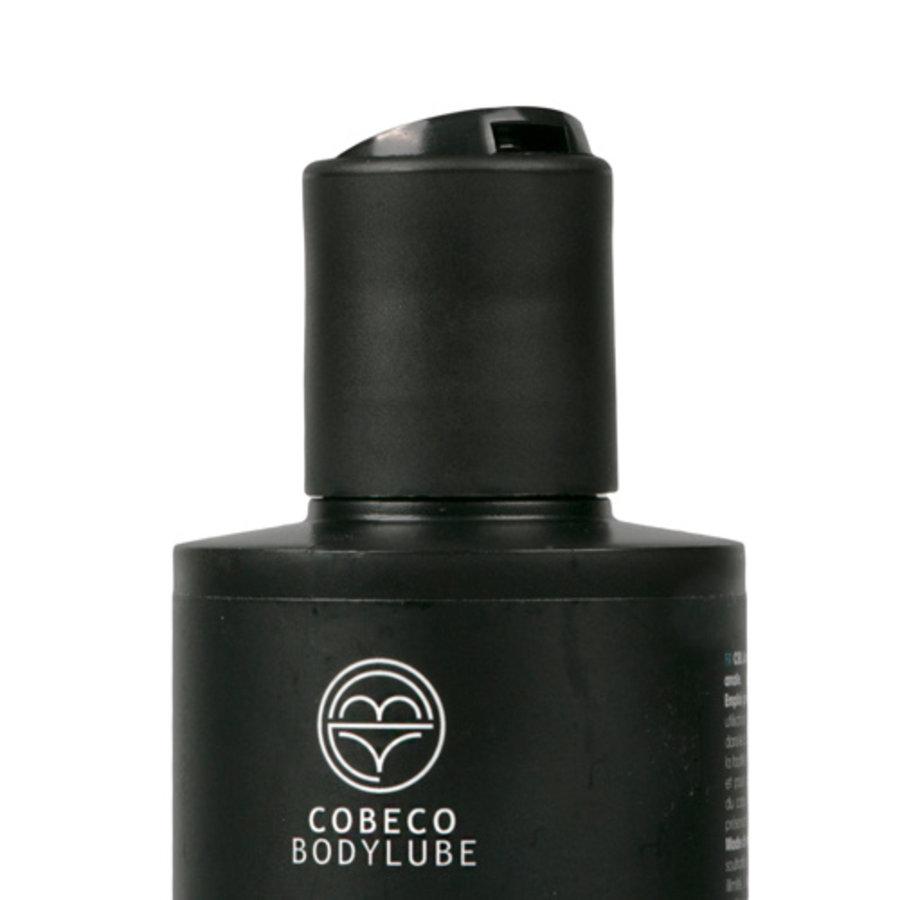 Cobeco Anaal Glijmiddel op Waterbasis 250ml-2