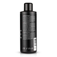 thumb-BodyLube Waterbased - 1000 ml-2
