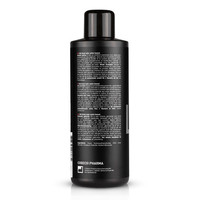 thumb-BodyLube Waterbased - 1000 ml-3
