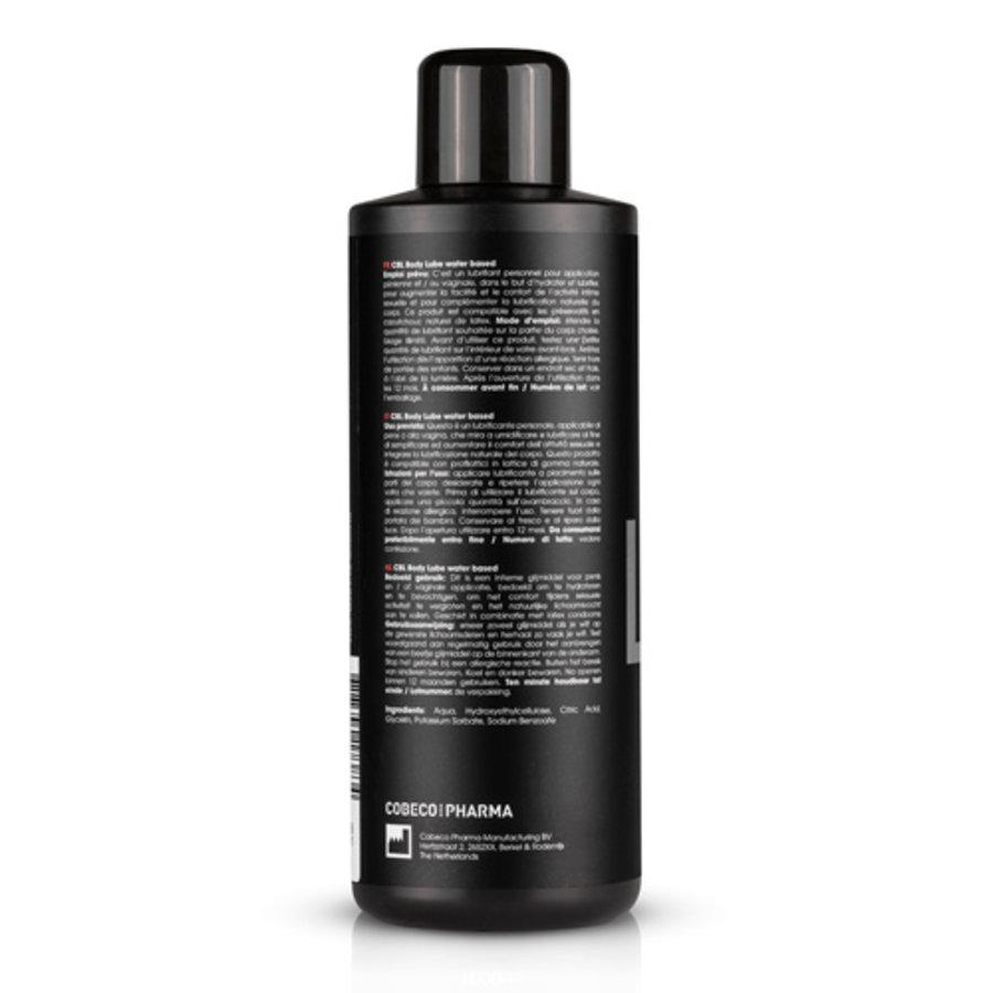 BodyLube Waterbased - 1000 ml-3