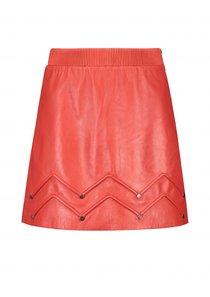 Maddi Skirt