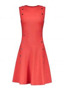 Jessi Ventura Dress