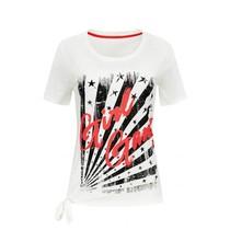 Girl Gang Star T-shirt