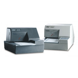 Star Micronics SP298, RS232, wit