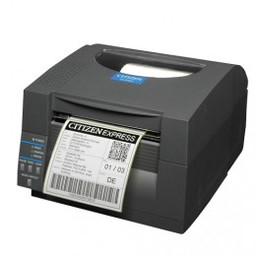 Citizen CL-S521 Labelprinter