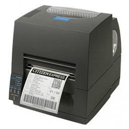 Citizen CL-S621 Labelprinter