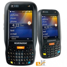 Datalogic Wavelink TN Client for   4-in-1 Device