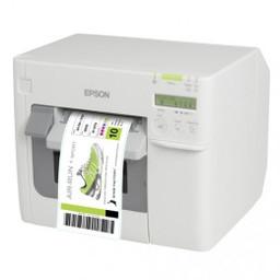 Epson Epson Maintenance Box