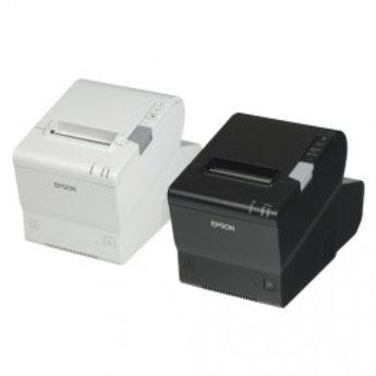 Epson   TM-T88V-DT, USB, RS232, Ethernet, PosReady, wit