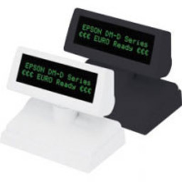 Epson Extension for   DMD110