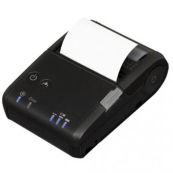 Epson   printer charging station