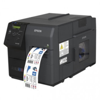 Epson Epson ink cartridge, magenta, glossy