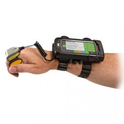 Honeywell Honeywell arm band