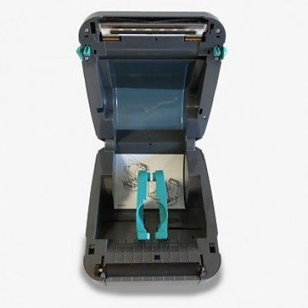 iDPos GK420T - USB Labelprinter