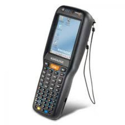 Datalogic Skorpio X4 - 1D - Windows - (50-toetsen)