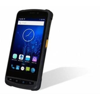 Newland NLS-MT90 (BT/3G/4G//Dual band/WiFi/GPS/GPRS) Android