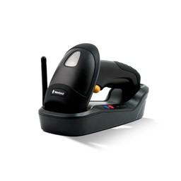 Newland HR1580 CE Wahoo 1D CCD draadloze scanner