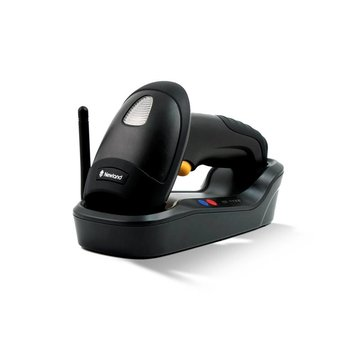 Newland HR1550 CE Wahoo 1D CCD draadloze scanner