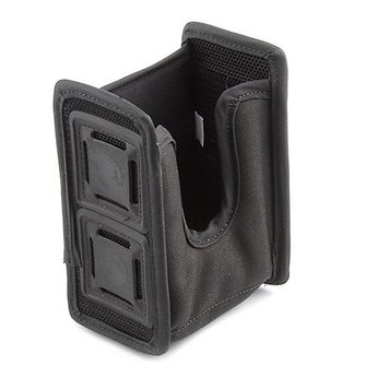 Datalogic   Holster