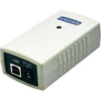 idpos Glancetron 8005-U USB opener