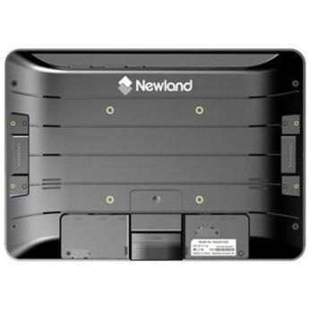 Newland Newland NQuire1000 Manta