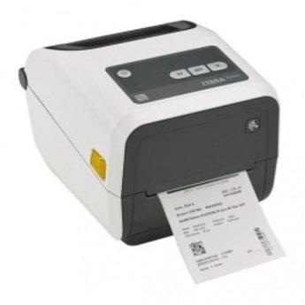 iDPos Labelprinters voor Copernicare