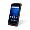 Autonet Robuuste Scanterminal met Android en WiFi Sync