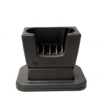Newland Compacte barcodescanner met cradle (Bluetooth en USB)