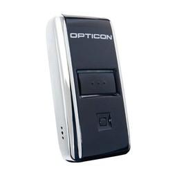 Opticon Opticon OPN2006 Bluetooth datacollector