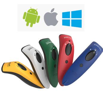 Socket Mobile S700 - 1D Barcodescanner barcode met Bluetooth