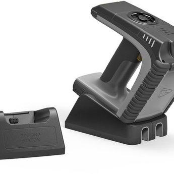 iDPos MediTracker UHF RFID reader (Bluetooth) Robuuste variant  (IP 67)  voor CoperniCare