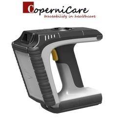 iDPos MediTracker UHF RFID reader - Robuuste variant (IP 67) voor CoperniCare