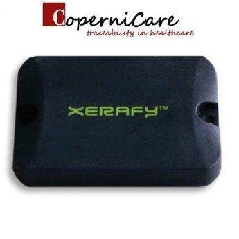 iDPos MediTracker UHF RFID Tags