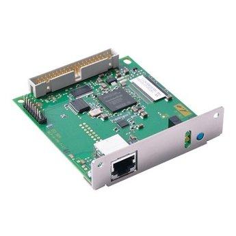 Citizen CL-S521 USB Labelprinter