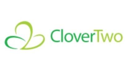 CloverTwo