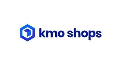 KMO Shops