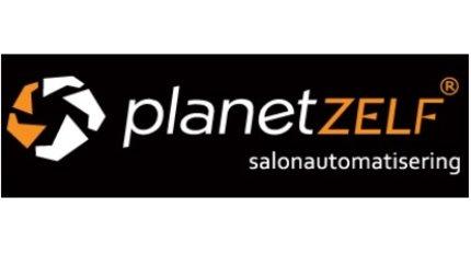 Planetzelf