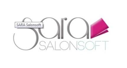 Sara Salonsoft