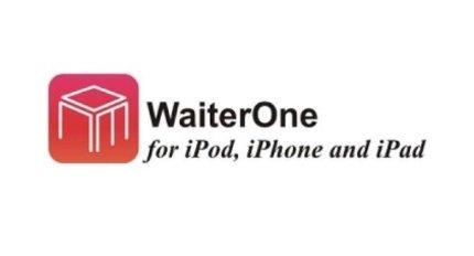 Waiterone