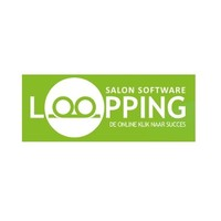 Loopping