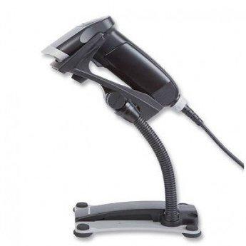 Autonet 1D Streepjescode scanner met USB Kabel en Stand