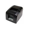 Bluetooth bonnenprinter geschikt voor Salonized