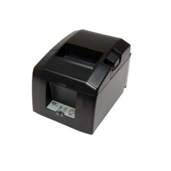 Bluetooth bonnenprinter met USB en Netwerktaansluiting geschikt voor Salonized - Copy