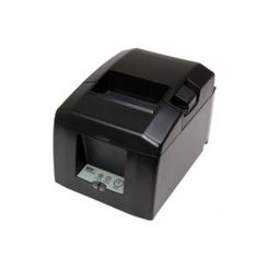 Bluetooth bonnenprinter geschikt voor Markxman