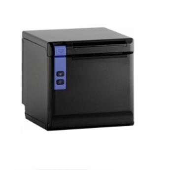 Bonnenprinter met USB en Netwerktaansluiting geschikt voor Markxman