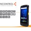 Hardware voor NControl