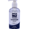 HQ-Healthcare Desinfecterende handgel (75% alcohol) - 200ml met pompje