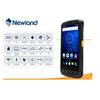 Newland Newland MT90 Orca Pro scanterminal PDA